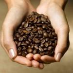 Теперь у кофе может быть еще один девиз: бодрость и красота