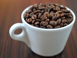 Может ли кофе быть причиной депрессии?