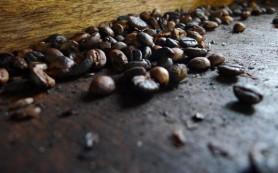 Ученые нашли в зернах кофе вещества, понижающие долю сахара в крови