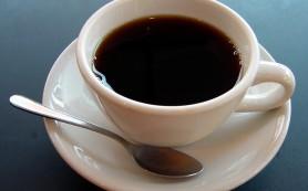 Кофе за год стал на 10% популярнее в развивающихся странах