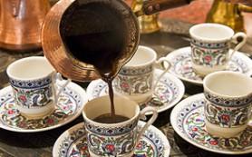 Кофе и чай могут спровоцировать рак