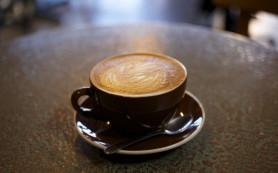 Так полезен или вреден кофе?