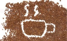 Растворимый кофе: какой из его видов наименее вреден