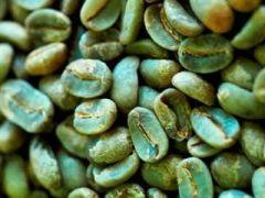 Зеленый кофе: друг фигуры или враг здоровья?