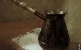 Ульяновцам предлагают создать произведение о кофе, книгах и библиотеке