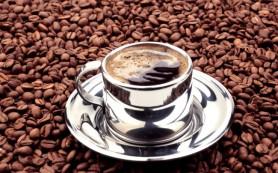 Главный диетолог Украины: кофе полезен для здоровья