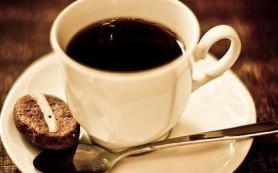Споры вокруг кофе не утихают: когда полезен, и когда вреден напиток