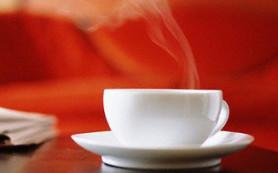 Опасен ли кофе?