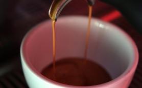 Кофе приводит к ожирению