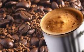 Потребление кофе может помочь сократить риск развития заболеваний печени