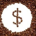 Трейдеры: кофе в этом году значительно не подорожает