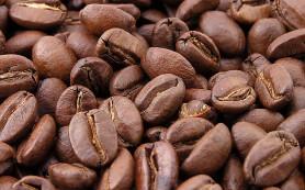 Азиатские экспортеры кофе «дышат в спину» латиноамериканским поставщикам