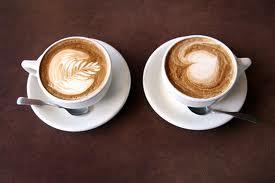 Кофе помогает защитить печень от редкого заболевания