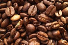 Таможенные нововведения Украины поднимут цены на кофе