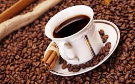5 полезных свойств кофе