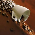 Июльский контракт на кофе достиг минимума - 125 центов за фунт