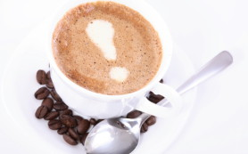Симптомы отказа от кофе признаны диагнозом