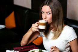 Кофе: процесс заваривания, способы приготовления