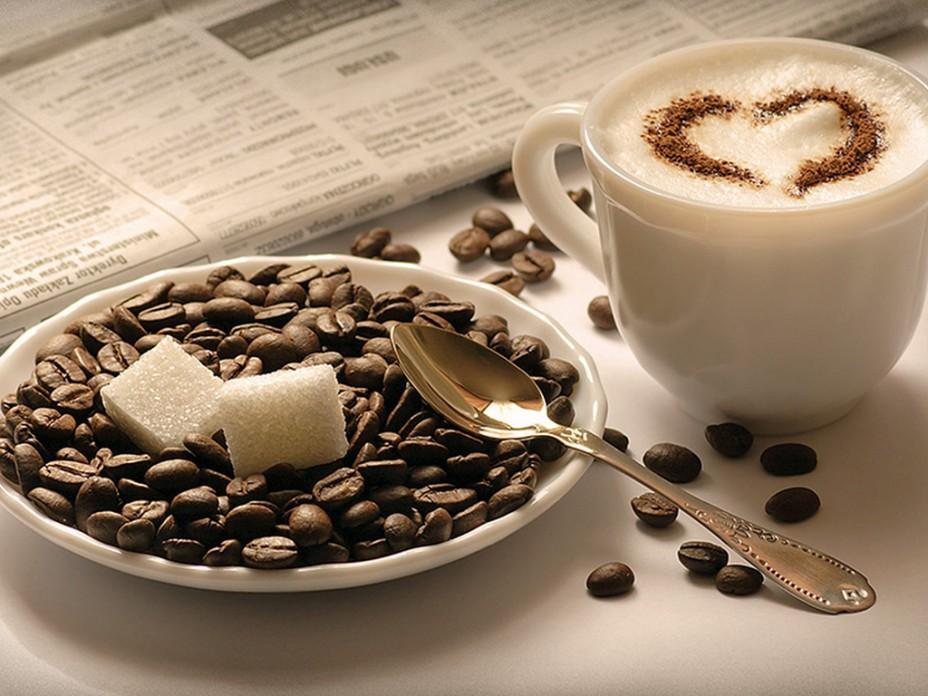 Индонезия сокращает экспорт кофе