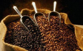 Научно доказано: кофе бодрит только ленивых