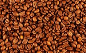 Индонезия хочет удержать экспортные позиции на рынке кофе