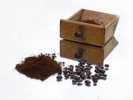 Какой молотый кофе выбрать?
