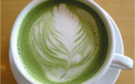 От каких болезней защищает зеленый кофе?