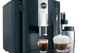 Какие кофемашины лучше? Тестирование кофемашин в немецкой лаборатории