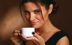 Зеленый кофе способствует быстрому похудению, не нанося вреда здоровью