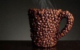 Чрезмерное употребление кофе грозит инфарктом – кардиологи