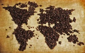 «Аркада»: Большой фестиваль кофе в Coffee Bean