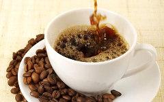 Здоровье – в чашке утреннего кофе