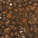 Индонезия: Темпы поставок кофе выросли после улучшения погоды