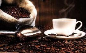 Кофе – новое лекарство от депрессии