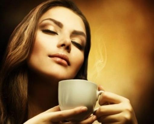 Кофе и женское здоровье