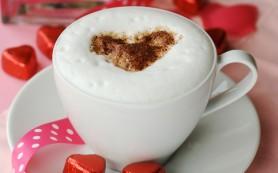 Кофе без сахара не действует