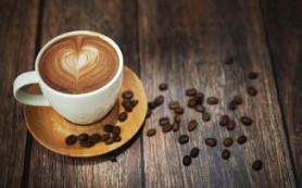 Чем грозит злоупотребление кофе?