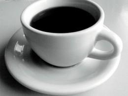 Эксперт: Кофе на масле лучше тонизирует и борется с чувством голода