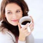 Кофе не виноват в бессоннице?