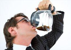 Регулярное потребление кофе снижает риск рецидива рака простаты?