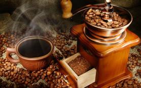 Выбор в пользу кофе позволяет уменьшить вероятность болезней сердца