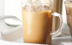 Вьетнамский кофе: удовольствие, которое не купишь в супермаркете!