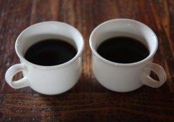 Четыре чашки кофе в день могут стать смертельной дозой