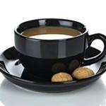 Ученые вычислили идеальное время для перерыва на кофе