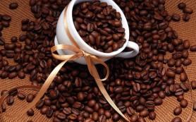 Кофеин спасает от болезни печени