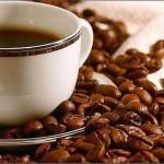Туристы заплатили в Венеции 102 евро за четыре чашки кофе