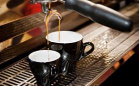 Кофе 50+, или кому кофе пользы не приносит