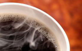 Кофе в рационе будущей матери может навредить мозгу ребёнка