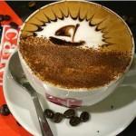 Ученые определили лучшее время для употребления кофе