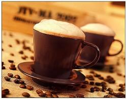 Осторожно! Фальсификат кофе на прилавках!